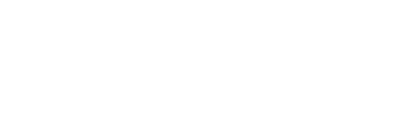 het dorrup grill king bbq pakket