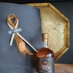 Het Dorrup Gin